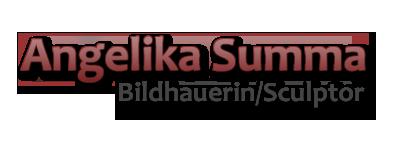 Angelika Summa -